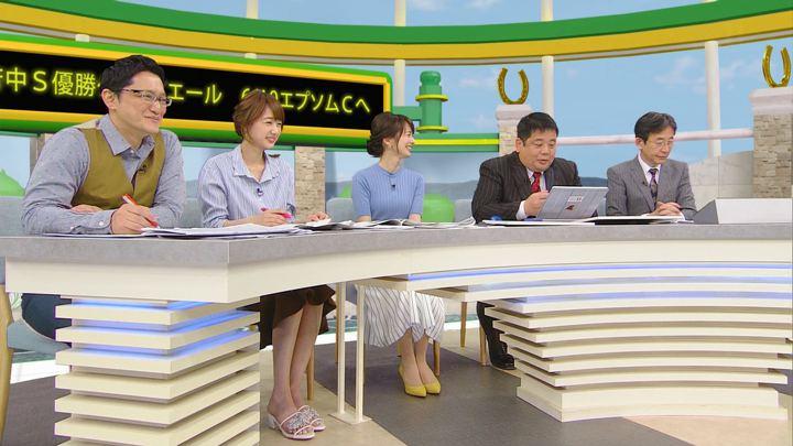 2018年05月05日高田秋の画像22枚目