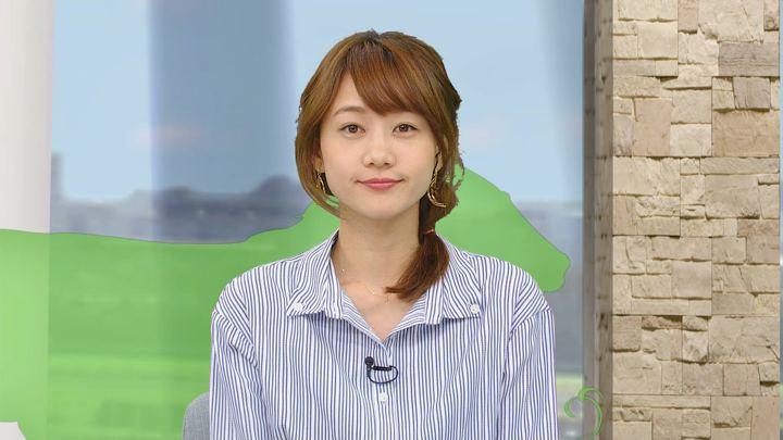 2018年05月05日高田秋の画像25枚目