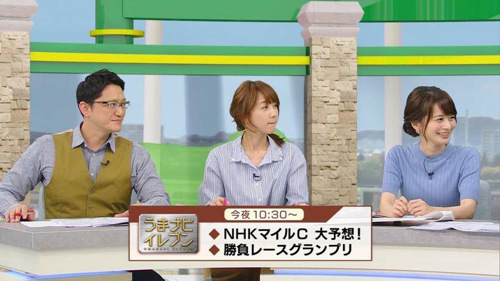 2018年05月05日高田秋の画像32枚目