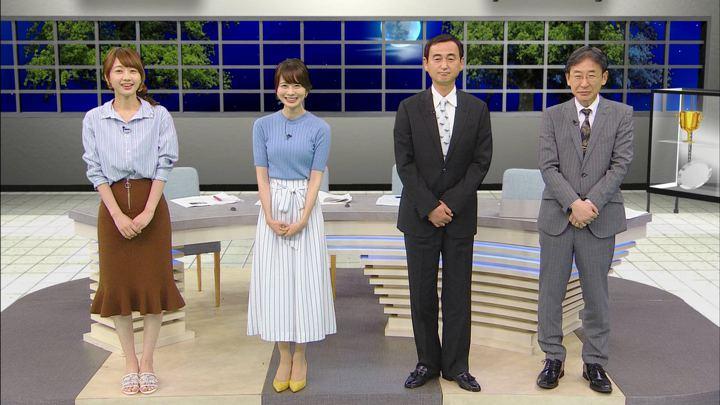 2018年05月05日高田秋の画像35枚目