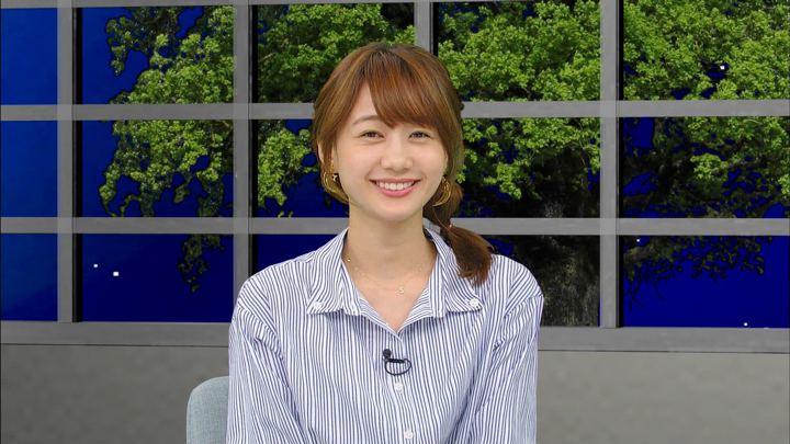 2018年05月05日高田秋の画像39枚目