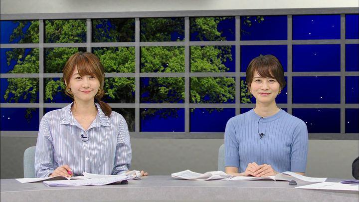 2018年05月05日高田秋の画像42枚目