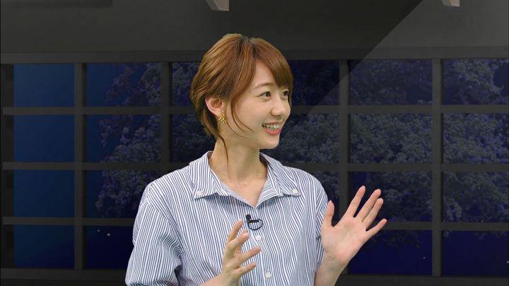 2018年05月05日高田秋の画像46枚目