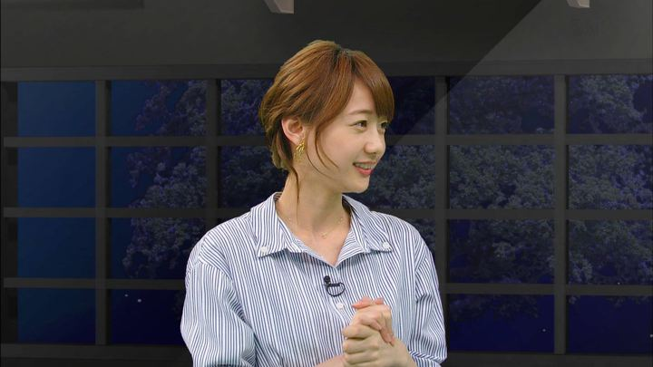 2018年05月05日高田秋の画像47枚目