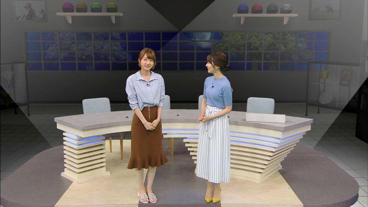 2018年05月05日高田秋の画像48枚目