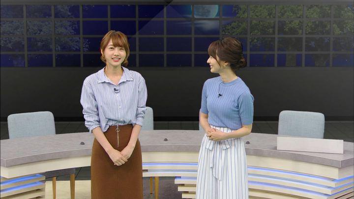 2018年05月05日高田秋の画像50枚目