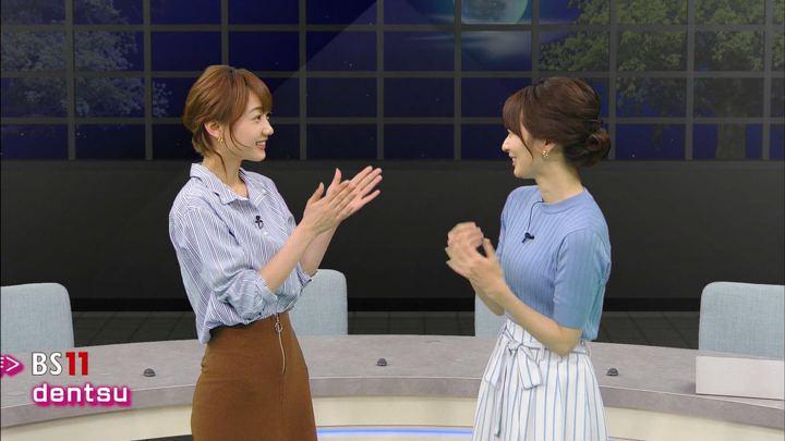 2018年05月05日高田秋の画像52枚目