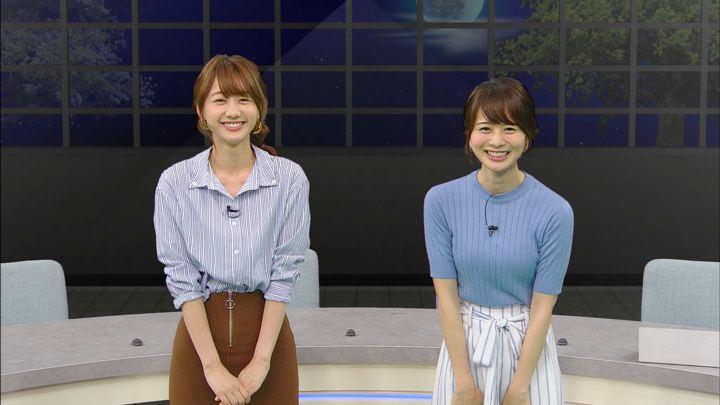 2018年05月05日高田秋の画像53枚目