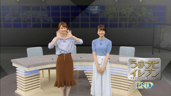 2018年05月05日高田秋の画像54枚目