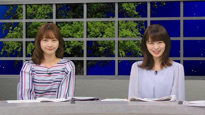 2018年05月12日高田秋の画像37枚目