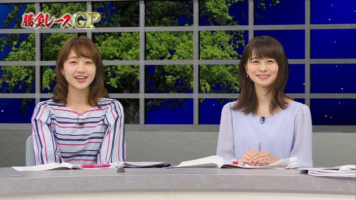 2018年05月12日高田秋の画像42枚目