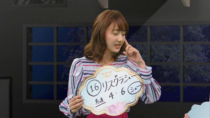 2018年05月12日高田秋の画像47枚目