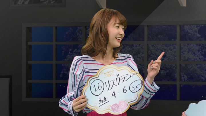 2018年05月12日高田秋の画像48枚目
