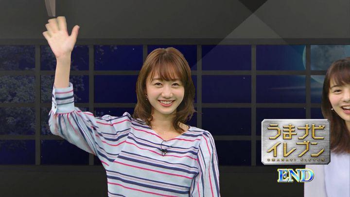 2018年05月12日高田秋の画像53枚目