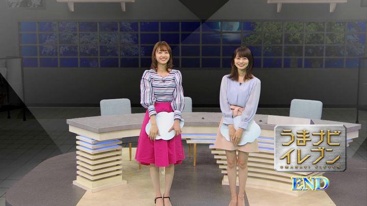 2018年05月12日高田秋の画像54枚目