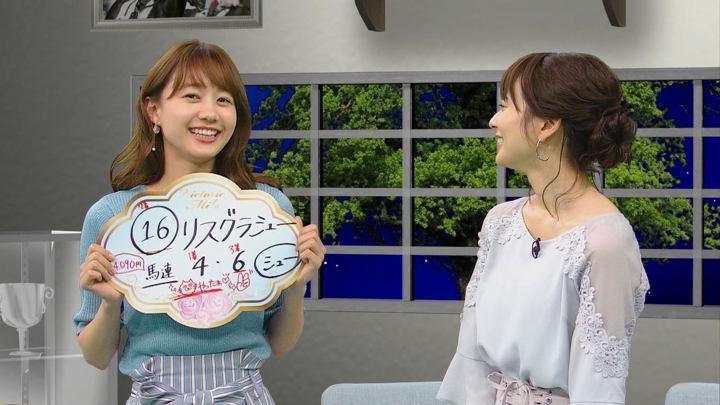 2018年05月19日高田秋の画像38枚目