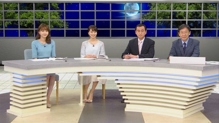 2018年05月19日高田秋の画像41枚目