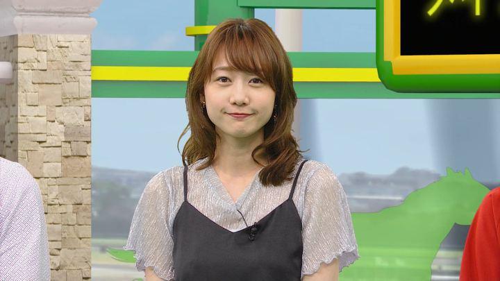 2018年05月26日高田秋の画像04枚目
