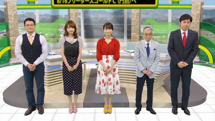 2018年05月26日高田秋の画像05枚目