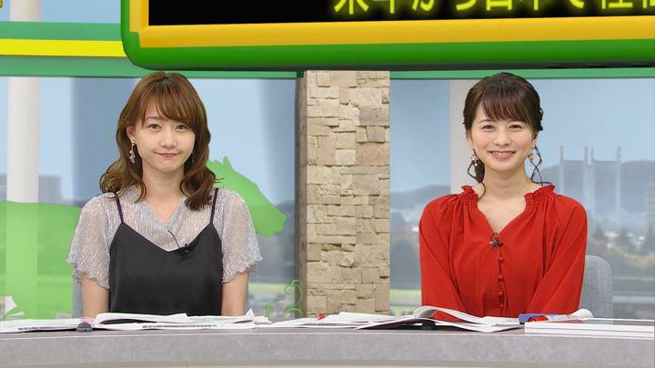 2018年05月26日高田秋の画像06枚目