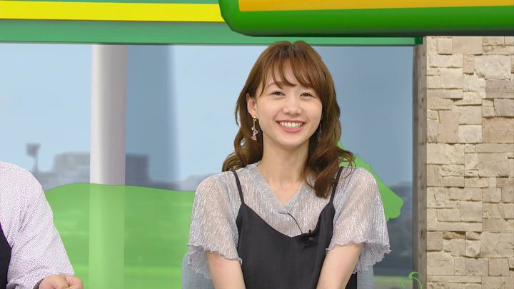 2018年05月26日高田秋の画像11枚目