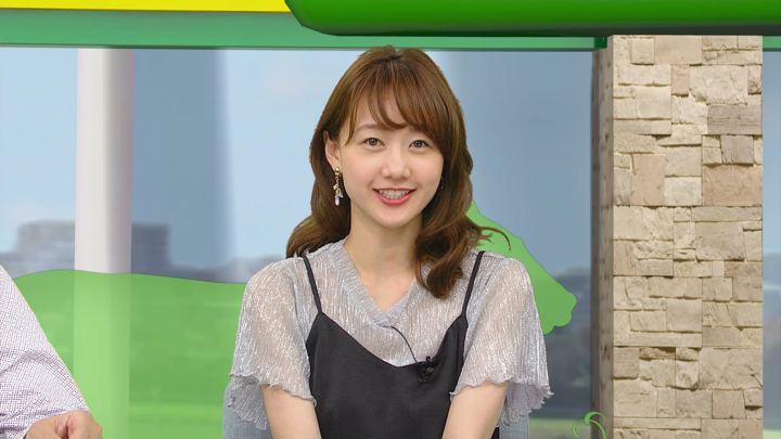 2018年05月26日高田秋の画像20枚目