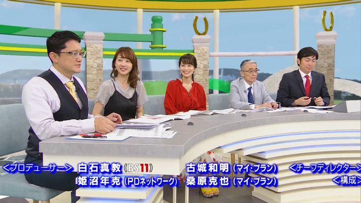 2018年05月26日高田秋の画像30枚目