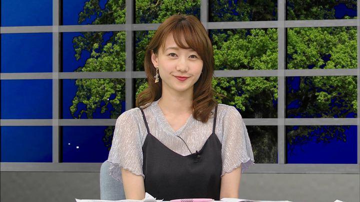 2018年05月26日高田秋の画像36枚目