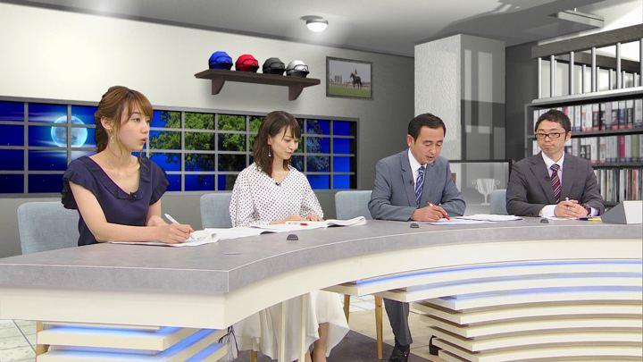 2018年06月02日高田秋の画像39枚目