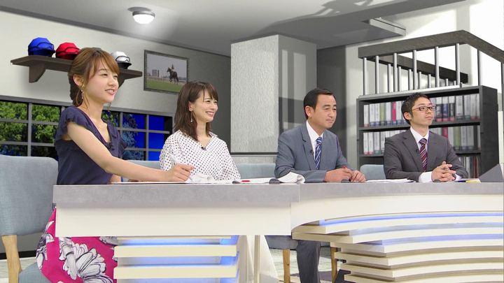 2018年06月02日高田秋の画像40枚目