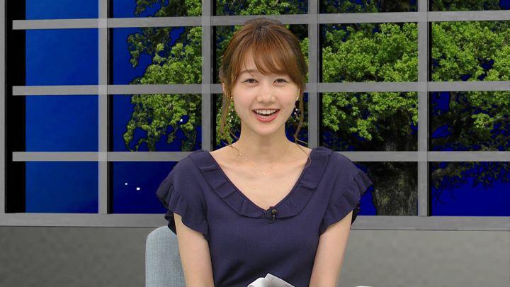 2018年06月02日高田秋の画像42枚目