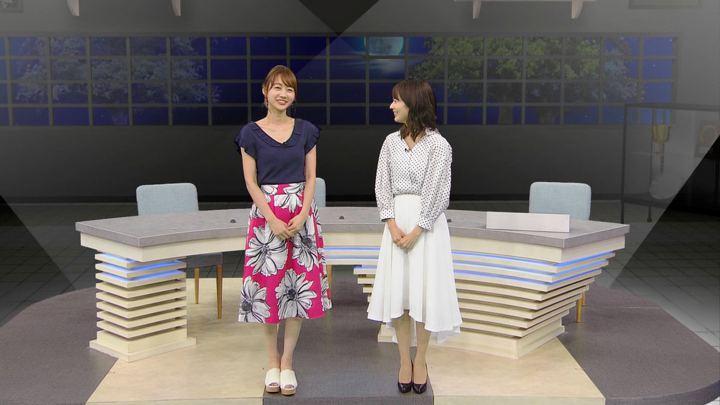2018年06月02日高田秋の画像46枚目