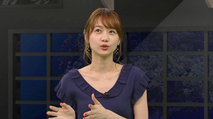 2018年06月02日高田秋の画像48枚目