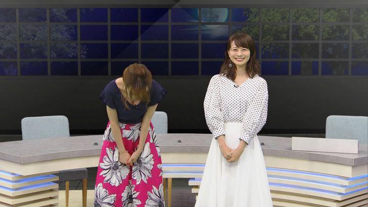 2018年06月02日高田秋の画像55枚目