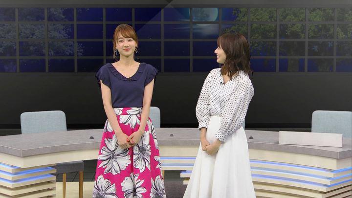 2018年06月02日高田秋の画像56枚目
