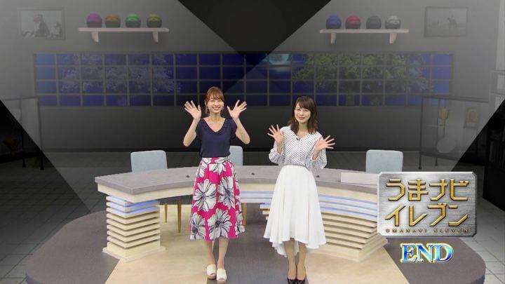 2018年06月02日高田秋の画像58枚目