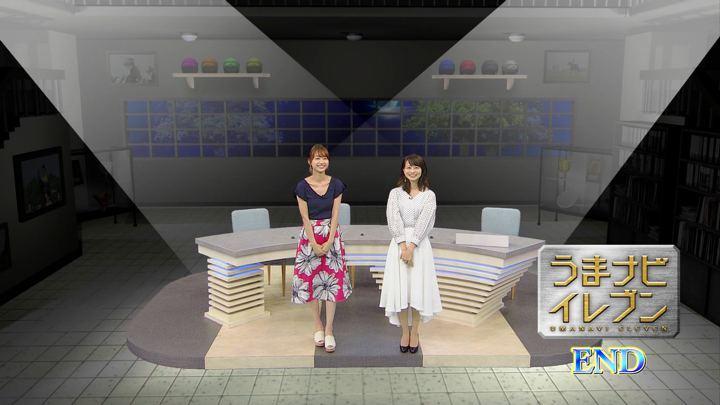 2018年06月02日高田秋の画像59枚目