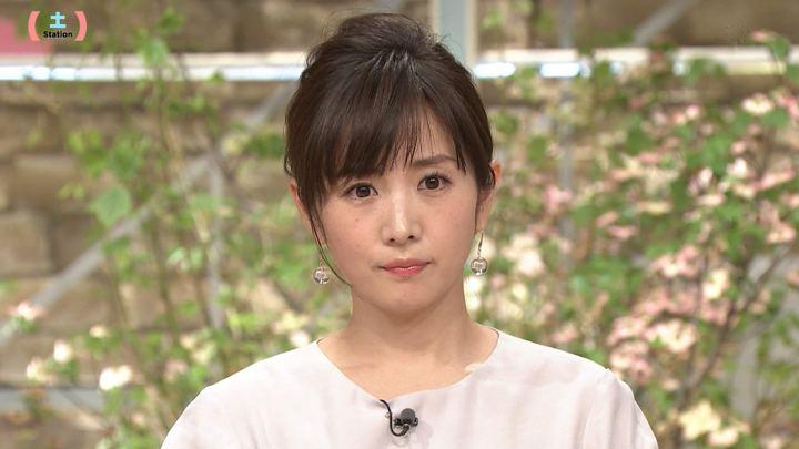 2018年04月21日高島彩の画像04枚目