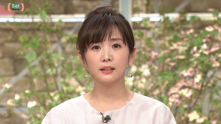 2018年04月21日高島彩の画像06枚目