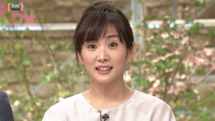 2018年04月21日高島彩の画像18枚目
