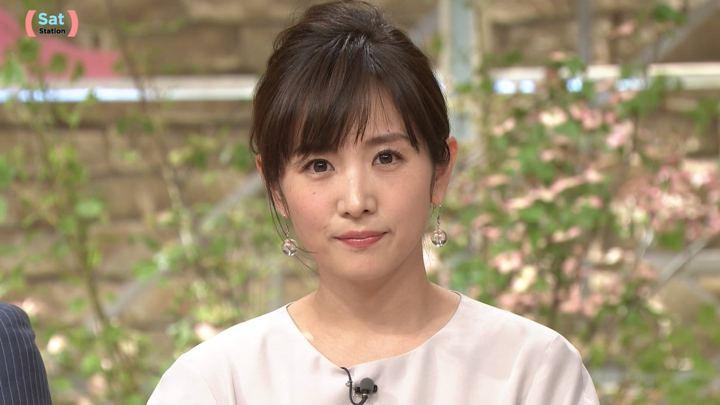 2018年04月21日高島彩の画像19枚目