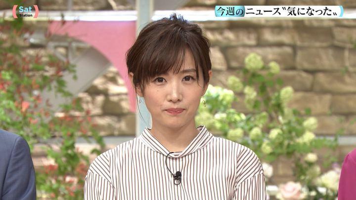 2018年04月28日高島彩の画像24枚目