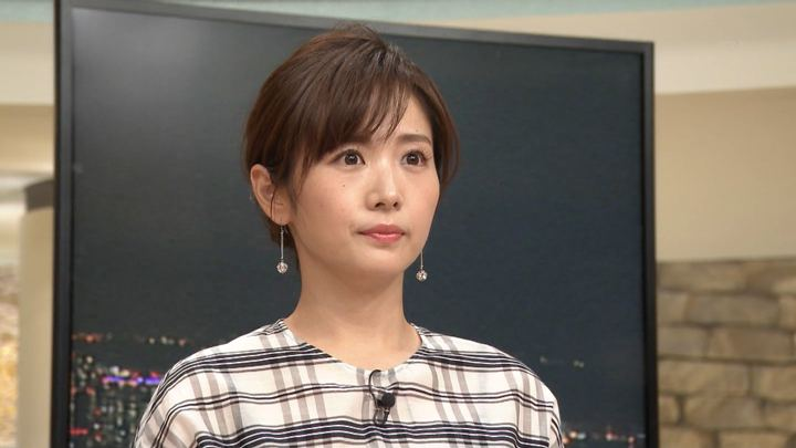 2018年05月26日高島彩の画像01枚目