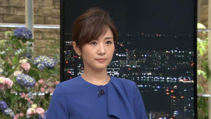 2018年06月02日高島彩の画像01枚目