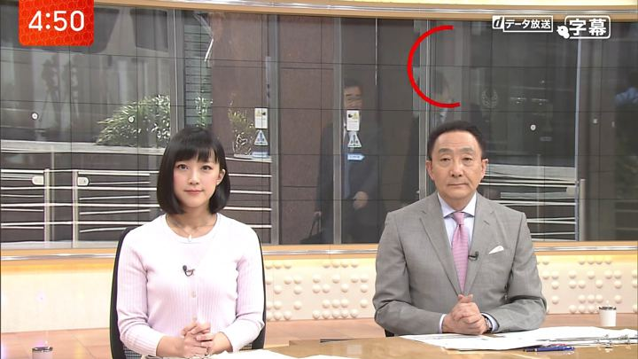 2018年03月30日竹内由恵の画像01枚目