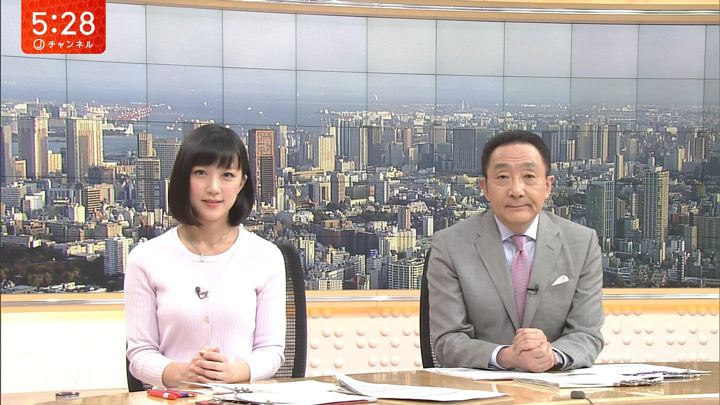 2018年03月30日竹内由恵の画像06枚目