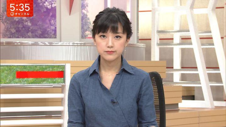2018年04月03日竹内由恵の画像11枚目