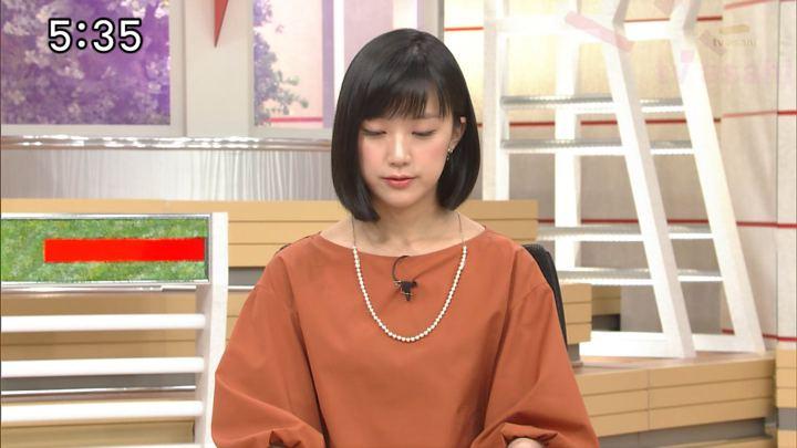 2018年04月04日竹内由恵の画像09枚目