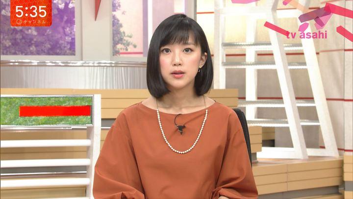 2018年04月04日竹内由恵の画像10枚目