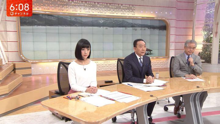 2018年04月05日竹内由恵の画像10枚目